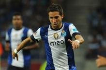 Porto into next stage after 0-0 draw at Dynamo Kiev