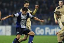 Porto beat Dinamo Zagreb 3-0 in Champions League