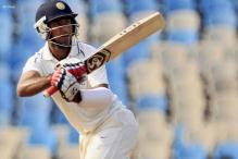 Got an idea about England attack: Pujara