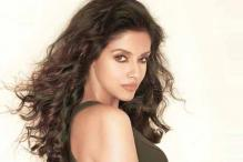 Asin: It's unfair to call anyone a prop in films
