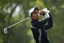 Shamim, Rashid up against superstars in Singapore