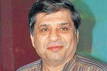 Filmmaker Ravi Chopra discharged from hospital