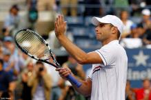 Watch: Is this Roddick or Serena or Nadal or Djokovic?