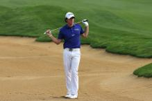Expect a major win a year from McIlroy, says Poulter