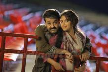 Malayalam film releases cross 100 mark in ten month
