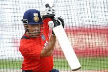 Sachin, Zaheer will aim to regain form in Ranji