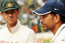 Will Tendulkar go the Ponting way?