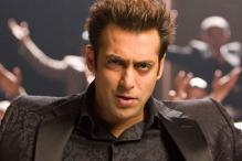 No Entry Mein Entry: Bazmee awaits Salman's dates