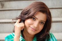 Samantha to work in Suriya's next