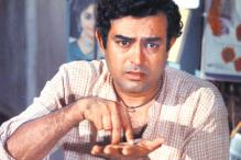 Sanjeev Kumar: The best mainstream hero Bollywood ever had