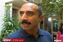 Custodial death: Charges filed against Sanjiv Bhatt