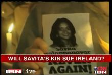 Ireland: Activists seek compensation for Savita's family