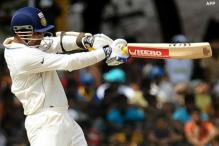 Ranji Trophy 2012-13, Round 1, Day 4: as it happened