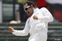 DDCA to honour Sehwag for playing 100 Tests