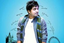 Tamil film 'Podaa Podi': Will Simbu get lucky on Diwali?