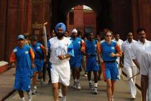 Tarlochan to IOC: Randhir shouldn't contest polls