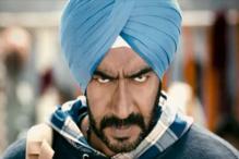 'Son Of Sardaar' crosses Rs 100 cr mark in India