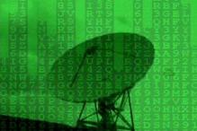 'Mahajan allotted additional spectrum without coordination'