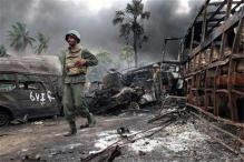 Sri Lankan war was grave failure for UN: internal review panel