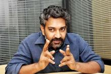 SS Rajamouli wants to direct Aamir Khan