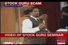 Watch: How Stock Guru duped its investors