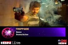 Mix of romance and action at theatres in Tamil Nadu this Diwali