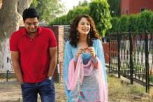 'Tanu Weds Manu' remake better than original: Producer