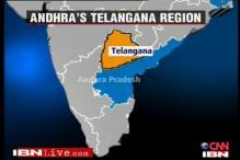 Telangana Congress MPs set December 9 deadline