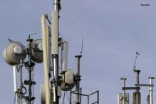 Govt to begin 2G telecom spectrum auction today