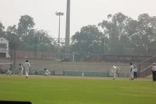 Ranji: Odisha show resistance; but Delhi on top