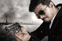 The Big Diwali fight down South: Tamil films 'Thuppakki' vs 'Podaa Podi' vs 'Ammavin Kaipesi'
