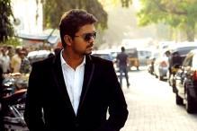'Nanban', 'Velayudham', 'Thuppakki': Is actor Vijay eyeing a hat-trick?
