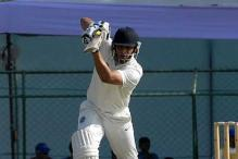 Ranji Trophy: Rajasthan, MP eye elusive victories