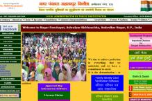UP official creates website to fight petty corruption