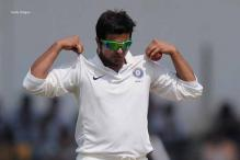 Ranji Trophy, round 2: UP out to consolidate Group B lead