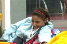 Bigg Boss 6: Urvashi is a 'Moti Bhains', says Sapna
