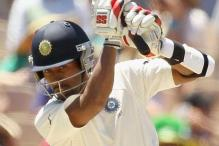 Ranji Trophy Group A, Round 2, Day 1: Saha, Shukla revive Bengal