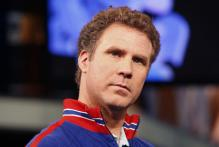 Obama gets Will Ferrell's vote in campaign video