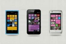 Microsoft to roll out Windows Phone 7.8 update in early 2013