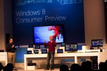 Microsoft's Windows unit head Steven Sinofsky resigns