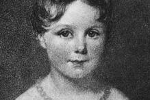Ada Lovelace: The Enchantress of Numbers