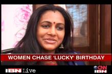 12.12.12: Would-be mothers wish to deliver 'lucky' babies