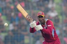 In Pics: Bangladesh vs West Indies, 4th ODI