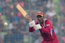 4th ODI: Bangladesh vs  West Indies, as it happened
