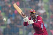 4th ODI: WI thrash Bangladesh by 75 runs in low-scorer