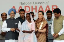 'Direct cash transfer scheme will be last nail in UPA's coffin'