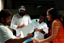 Aadhi Bhagavan: Jayam Ravi, Neetu to shoot in poland