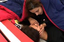 Bigg Boss 6: Are Aashka and Sana best friends forever?