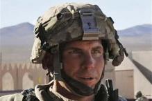 US Army seeks death penalty in 16 Afghan killings