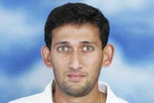 Agarkar rues dropped catches after drawn game